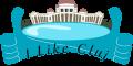 Logo-I-Like-Cluj