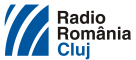 Radio_România_Cluj